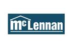 McLennan Home Logo