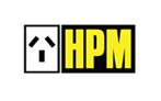 HPM Home Logo