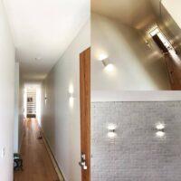 Service LED Lighting