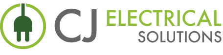CJ Electrical Solutions