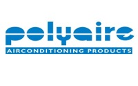 Our Brand - Polyaire