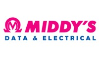 Our Brand - Middys