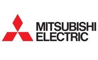Our Brand - Mitsubishi Electric