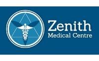 Our Client - Zenith