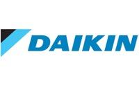 Our Brand - Daikin