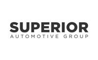 Our Client - Superior Automotive Group
