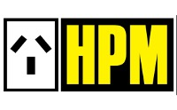 Our Brand - HPM
