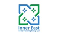 Our Client - Inner East Social Housing Group