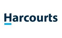 Our Client - Harcourts
